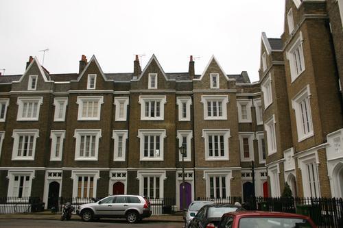 Lonsdale_square