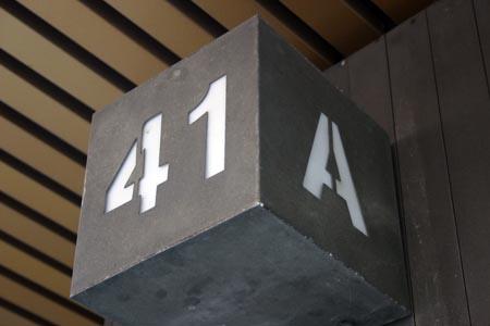 address_sign_1