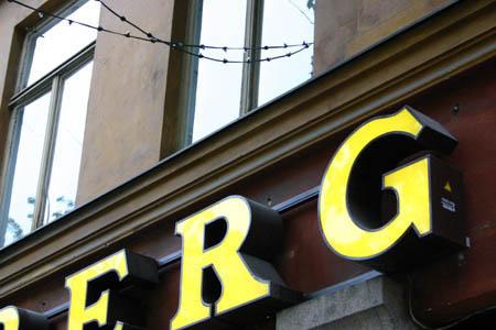 cafe_ekberg
