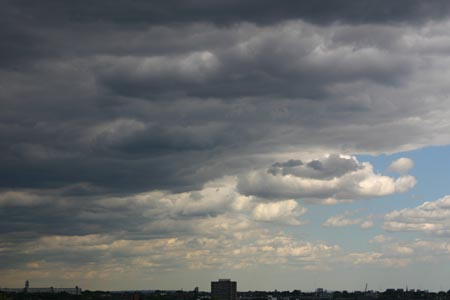 clouds_over_ph