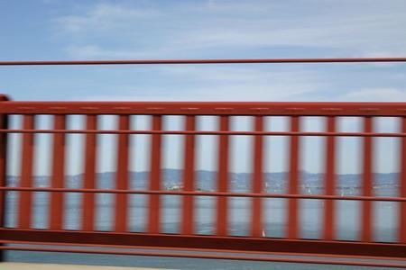 images/crossing_the_bridge
