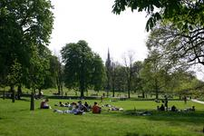 greenwich_park