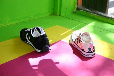 images/haight_street_shoes