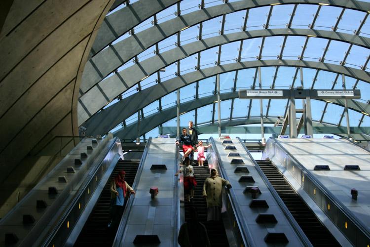 jubilee_line_escalators