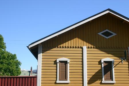 kalvevan_timber