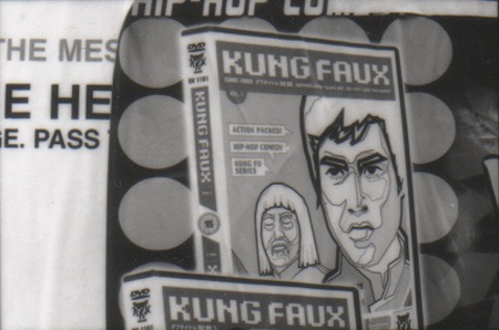 kung_faux