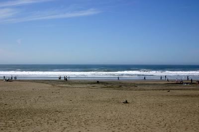 images/ocean_beach