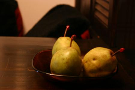 images/pears2