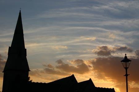 sunset_lights_4