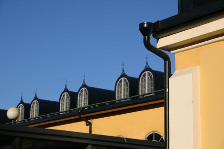 tram_museum